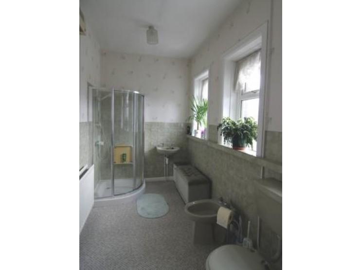 Flat bathroom (1)